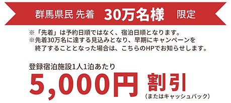 900×400-1.png