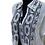 Thumbnail: Vyšívaná blúzka + vyšivaná košela