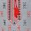 Thumbnail: Vyšívaná blúzka