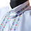 Thumbnail: Pánska košela s dlhým rukávom
