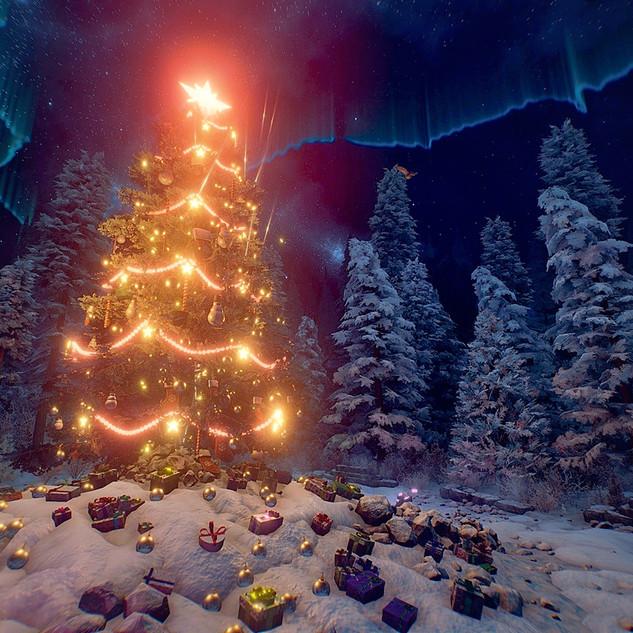ER_Christmas_20.jpg