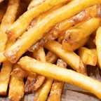 air-fryer-homemade-french-fries.jpg