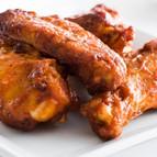 chicken-wings-604mk112612-604-337-3f7d77