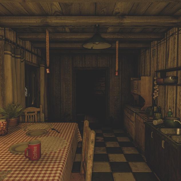 House_of_Fear_3.jpg