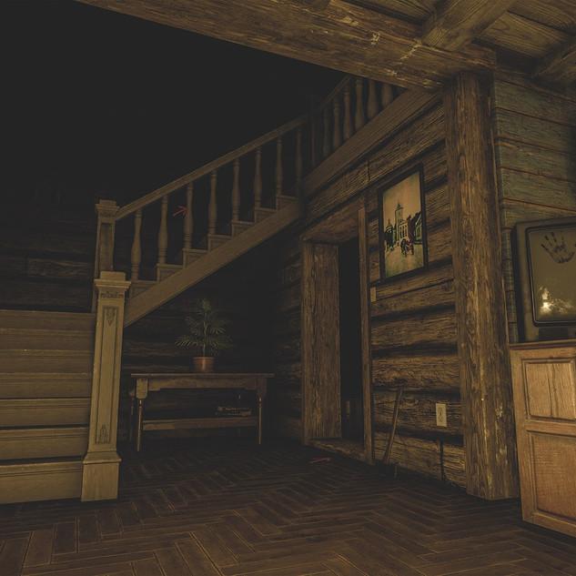 House_of_Fear_4.jpg