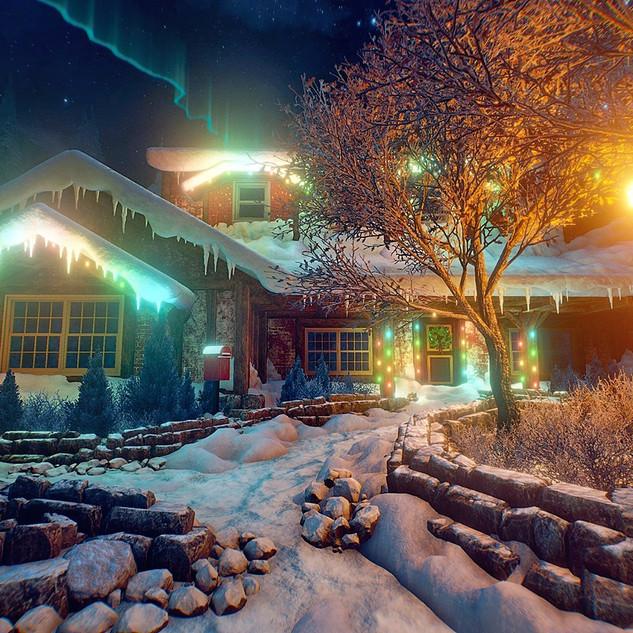 ER_Christmas_4.jpg