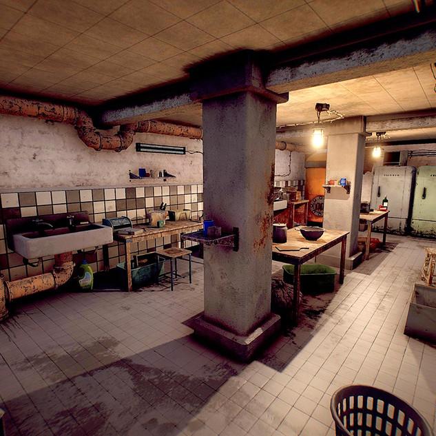 ER_Prison_10.jpg