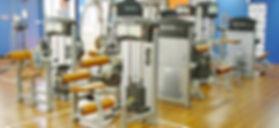 Egosford_equipment_1.2e16d0ba.fill-480x2