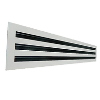 LINEAR-SLOT-DIFFUSER-SLD2_edited.png