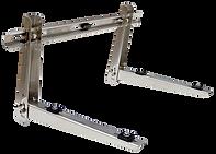 aspen-xtra-stainless-steel-wall-bracket-