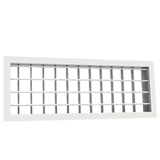 Double-Deflection-Grille-High-Volume-UD5