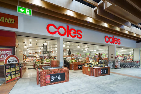 Coles_141126_4D6C6233.jpg