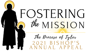Theme Bishop's Annual Appeal 2021-eng.PN