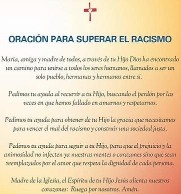 Orac por el racismo.PNG
