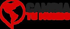 logo-ctm.png