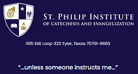 st. philip inst.PNG