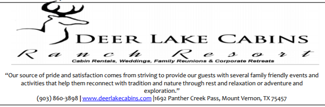 Deer Lake Cabins.PNG