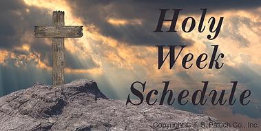 holy week sched.tif