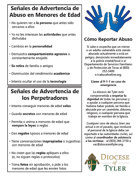 child abuse prevention flyers -sp.PNG