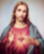 sacred-heart.jpg