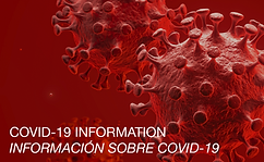box-covid19-980x603.png