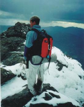 ClimberMtSipagesize.jpg