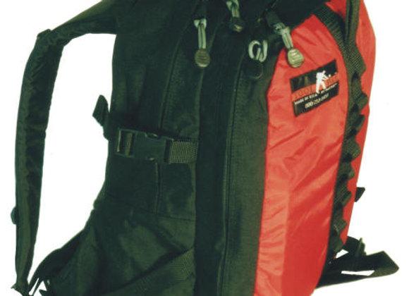 Climber #98500