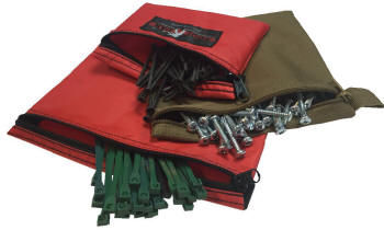 Coyote PP set with fasteners.jpg