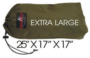 Extra Large Green StuffBag.jpg