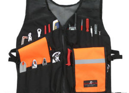 Safety ToolVest #94350