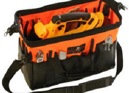 Safety ProTote #96600