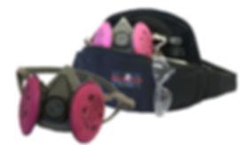 FPRespirators500x300.jpg