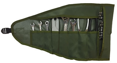 9 Pocket Ralley Roll Inside With Tools.j