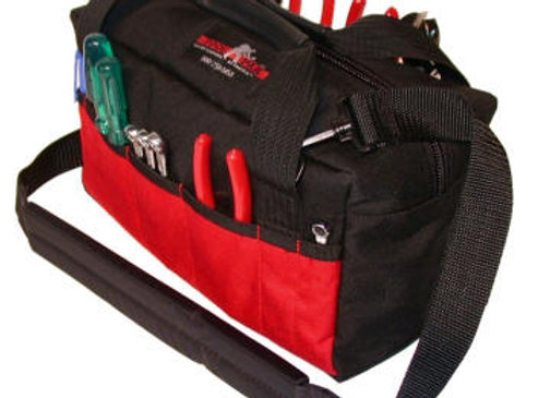 ToolTote #93200
