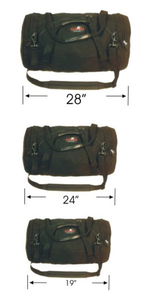 3measuredduffels.jpg