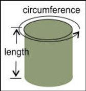 circumference diagram.jpg