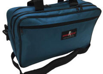 Military BriefCase in Three Colors #99200 N, GR, G