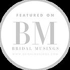 bridalmusings-white-badge-circular-555x5