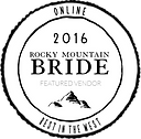 2016 online feat badge  (1).png