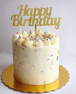 🎉 happy birthday 🥳 ._._._._._._#confet