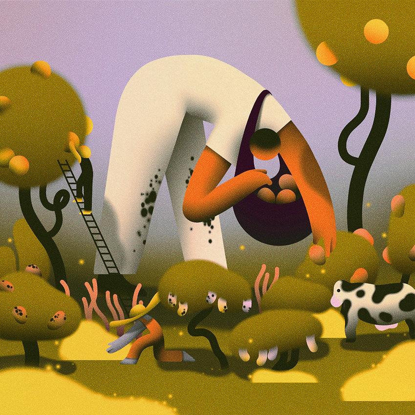 SOPHI_GULLBRANTS_farming_nearness.jpg