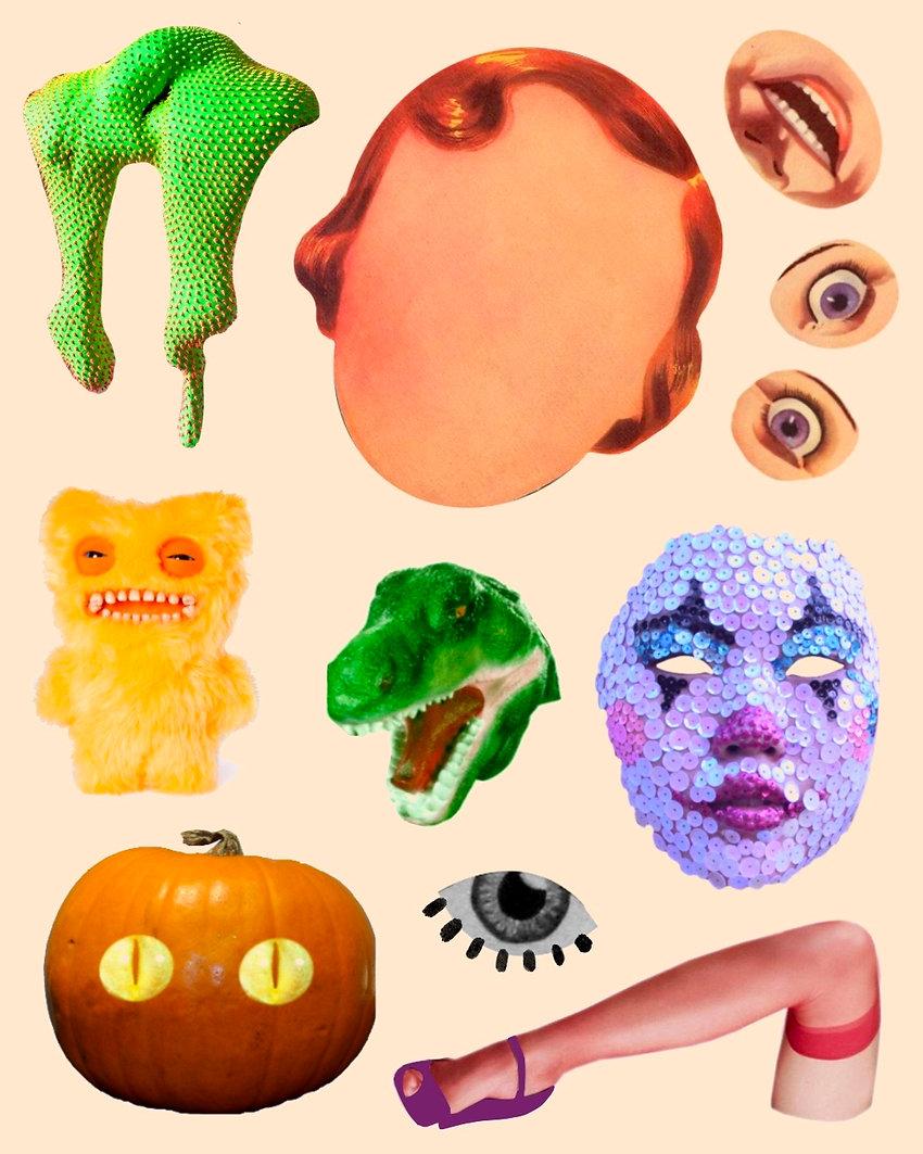 RAMISHA_SATTAR_Halloween_1.JPG