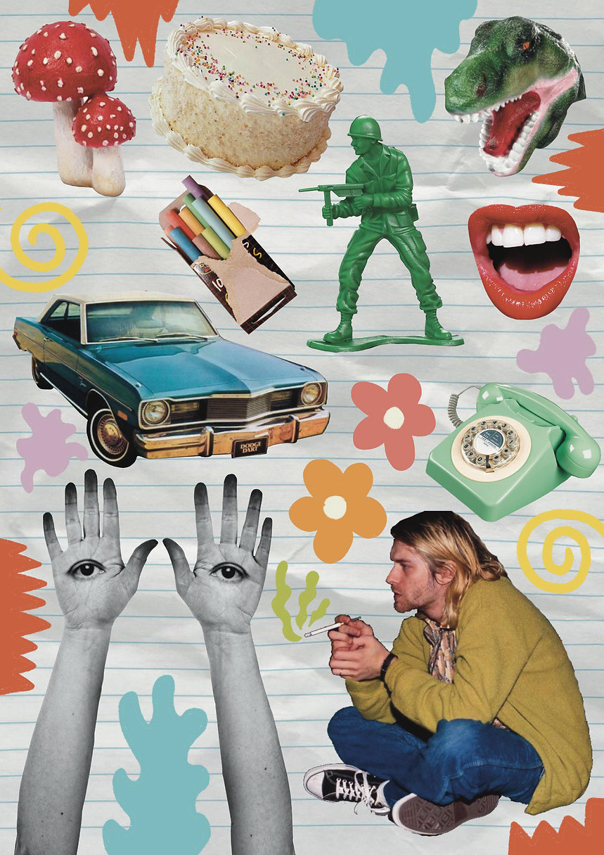 Collage kit nearness-1.jpg