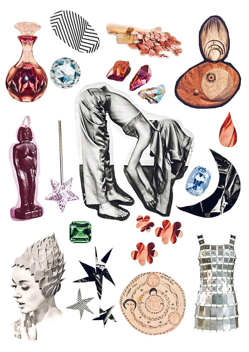 FRASIE_MOLINA_Divinefeminine-collagekit2