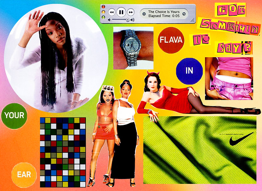 TINA_TONA_vibe collage kit 4.jpg