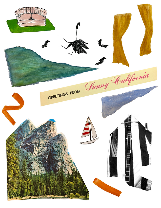 collage kit_page2.png