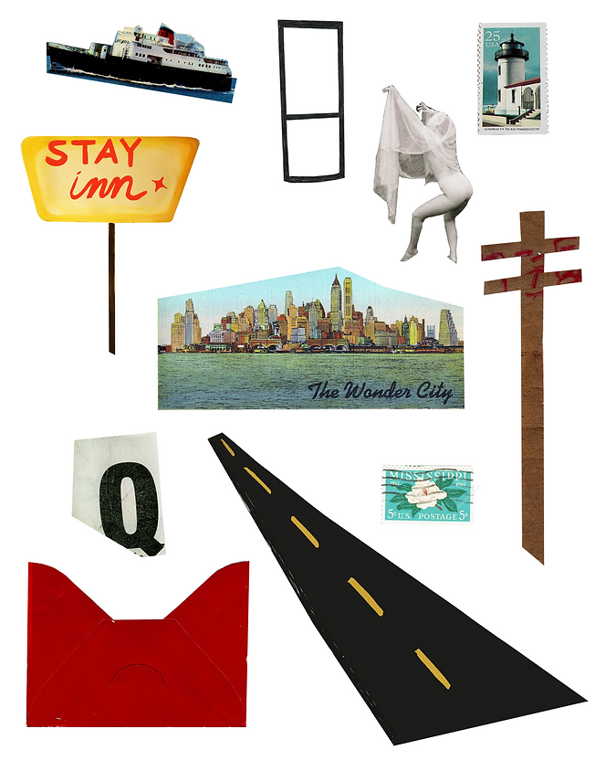 collagekit_page1.png