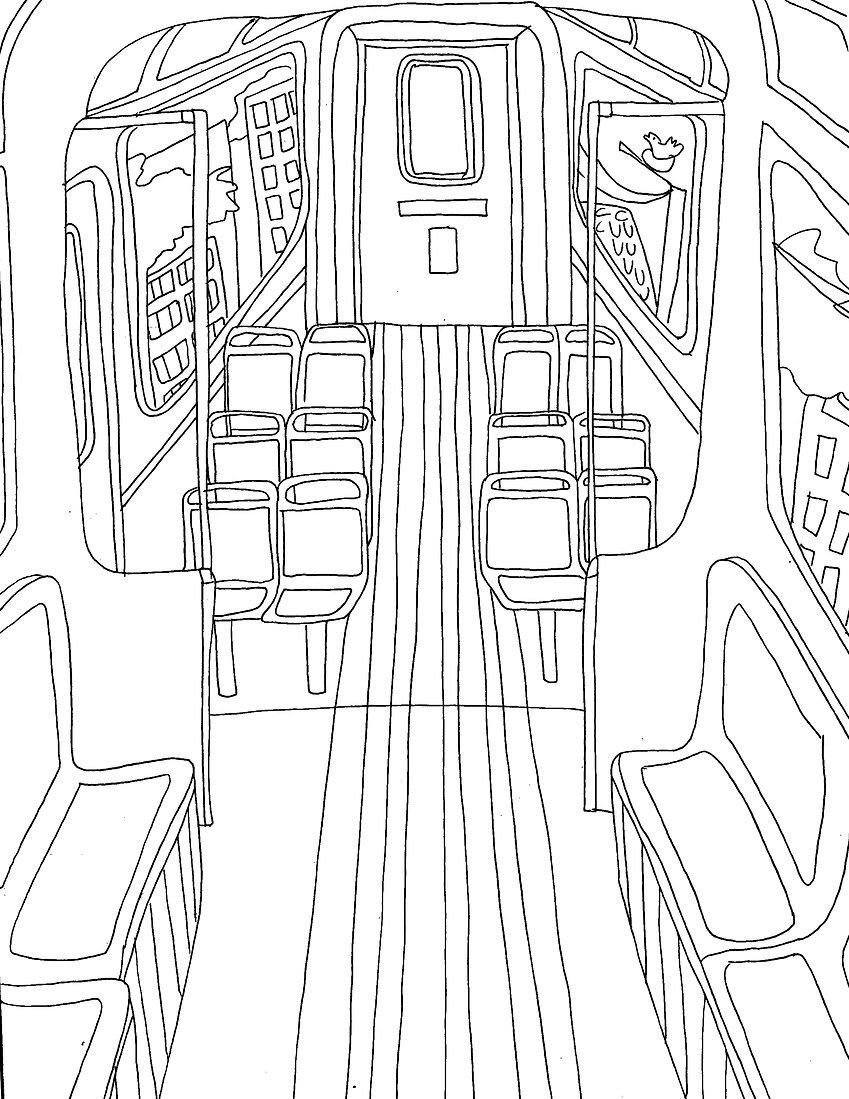 LILY_GD_metro.jpg