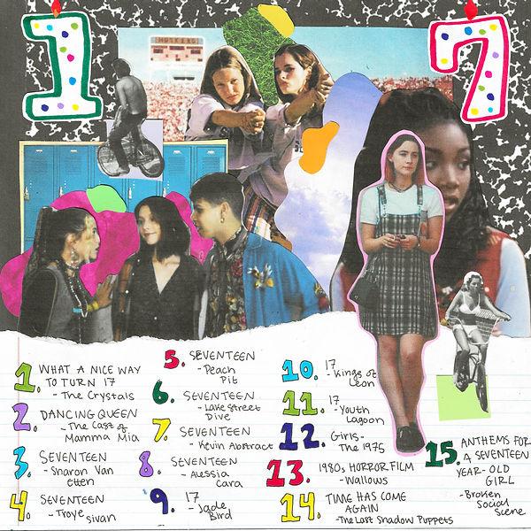 tina_tona_17 playlist cover.jpg