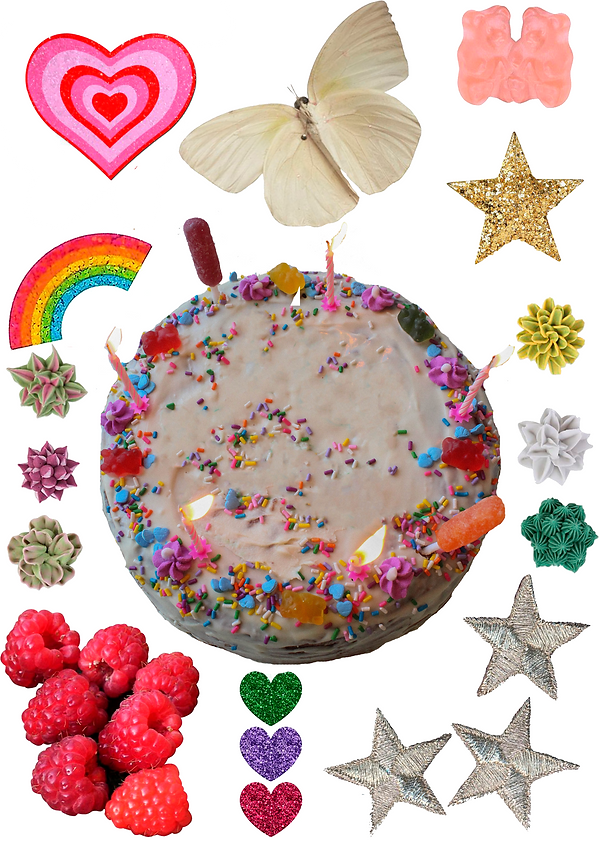LUNA_REY_CANO_collage_kit_3.png